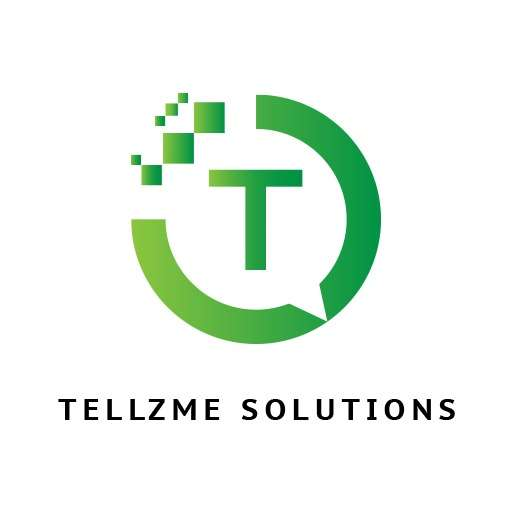 Tellzme Solutions