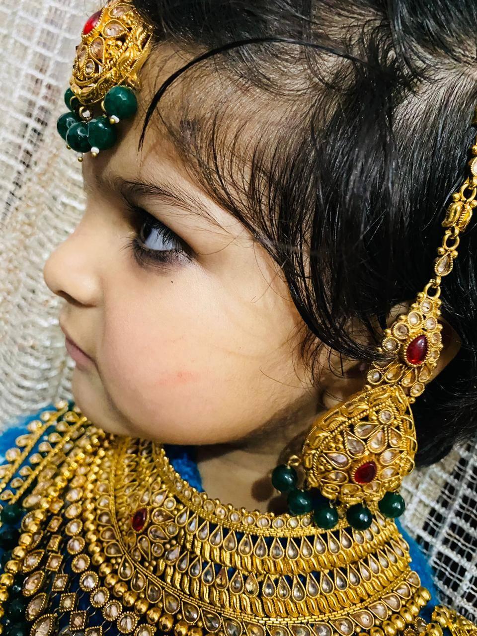 Sourabh